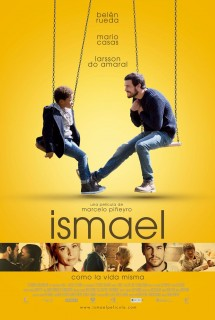 Cartel Ismael - Marcelo Piñeyro