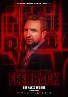 Feedback - Pedro C.Alonso.