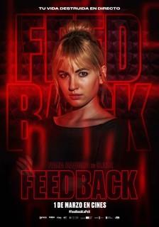 Feedback-Pedro C.Alonso.